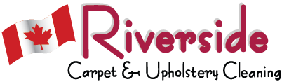 Riverside Carpet & Upholstery